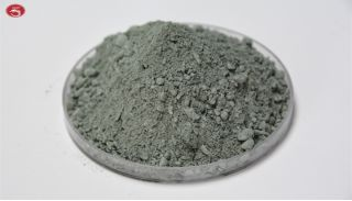 Causes of quality deterioration of refractory castables