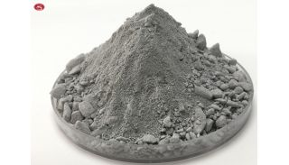 What are the reasons for the quality decline of refractory castables?